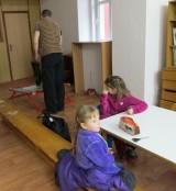 IMG_0177 zkoušíme trampolínu