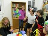 IMG_0200 rodinná spolupráce