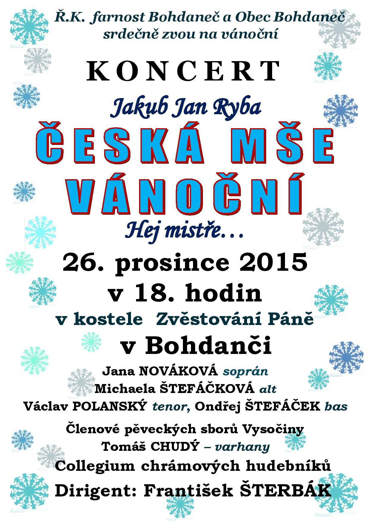OBRÁZEK : koncert_rybova_mse_a4_2015-page-001_1.jpg
