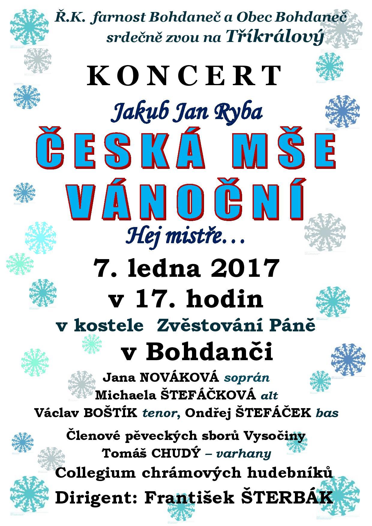 OBRÁZEK : koncert_rybova_mse_a4_2016-page-001.jpg