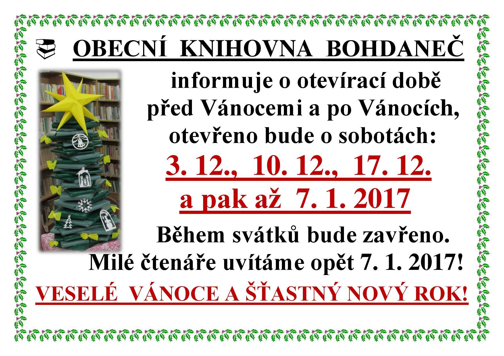 OBRÁZEK : oteviraci_doba_vanoce_2016-page-001.jpg