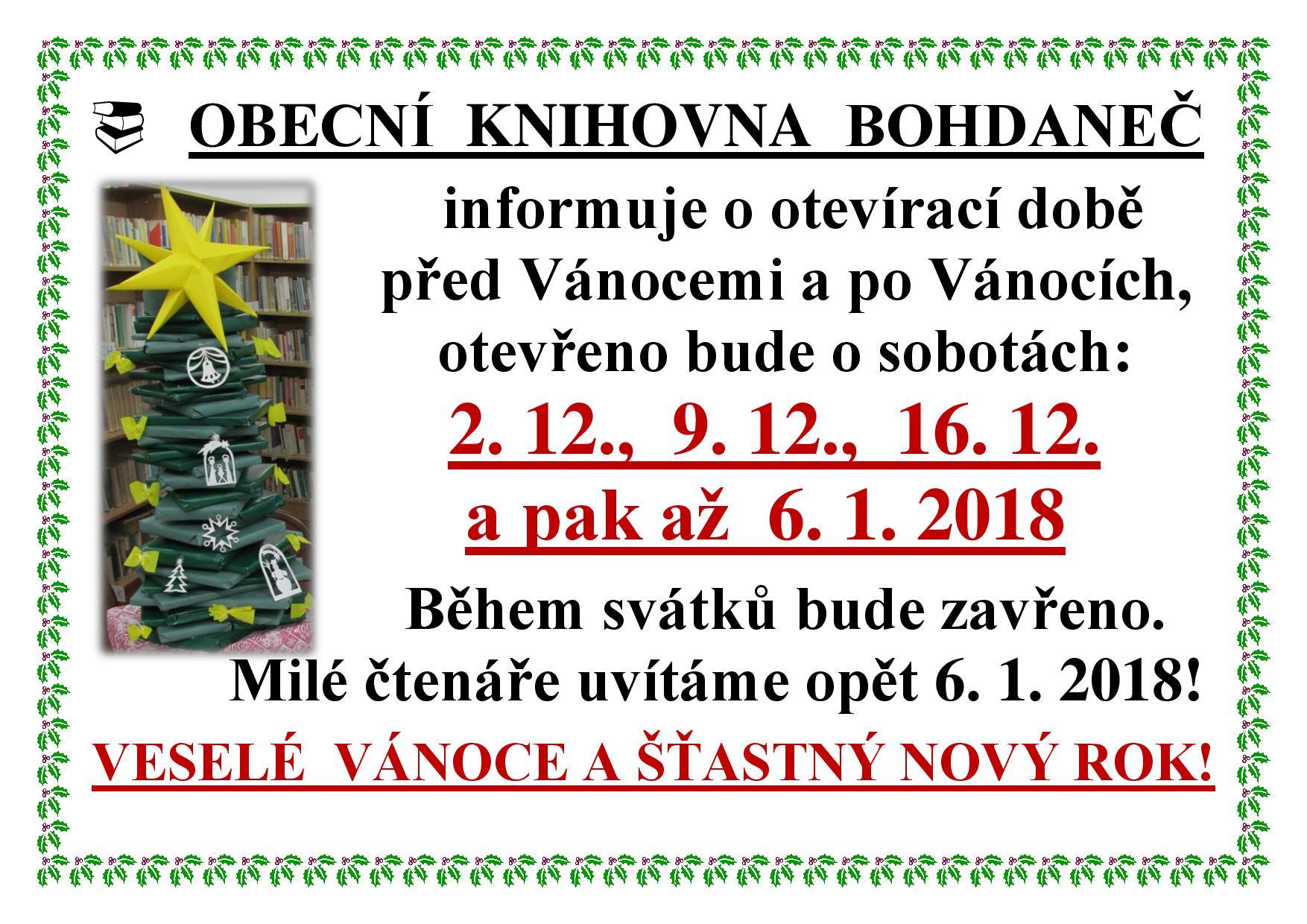 OBRÁZEK : oteviraci_doba_vanoce_2017-page-001.jpg