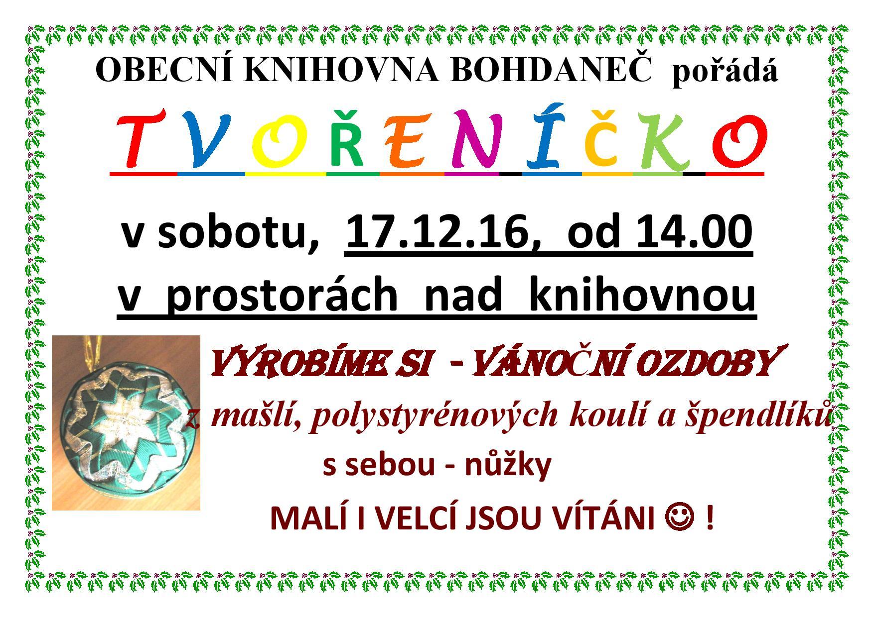 OBRÁZEK : tvoreni_letak_16_artycok-page-001.jpg