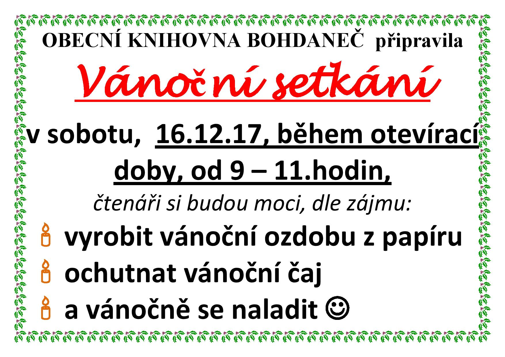 OBRÁZEK : tvoreni_letak_behem_oteviraci_doby_17-page-001.jpg