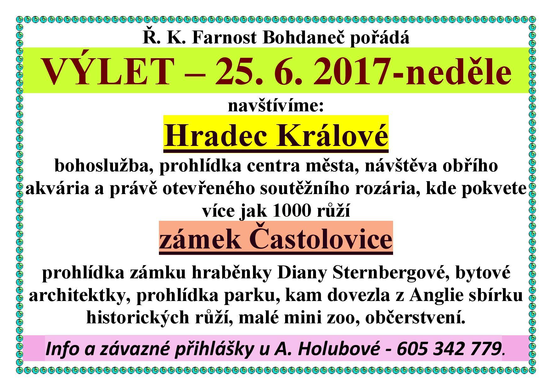 OBRÁZEK : vylet_plakat_hk_castolovice-page-001.jpg