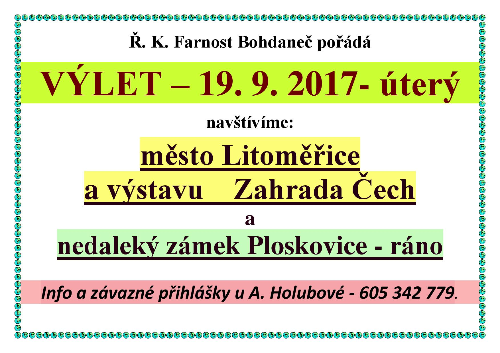 OBRÁZEK : vylet_plakat_ploskovice_litomerice_2017-page-001.jpg