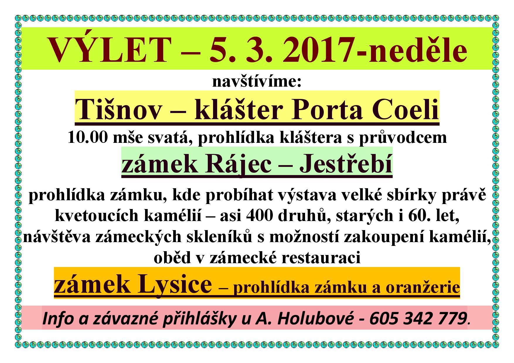 OBRÁZEK : vylet_plakat_tisnov_rajec-page-001.jpg